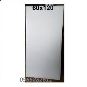 Đèn led panel 600×1200 72w