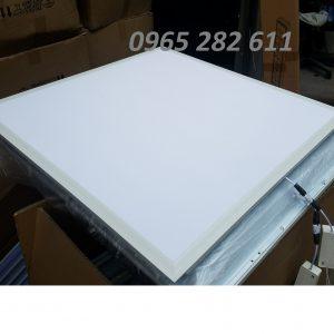 Đèn led panel 600x600 48w