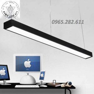 Đèn thả trần văn phòng 150x1200 1