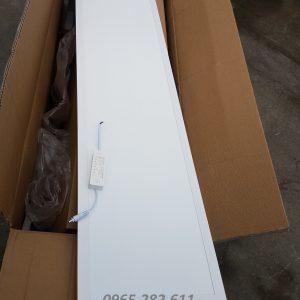 Đèn led panel 300×1200 48w